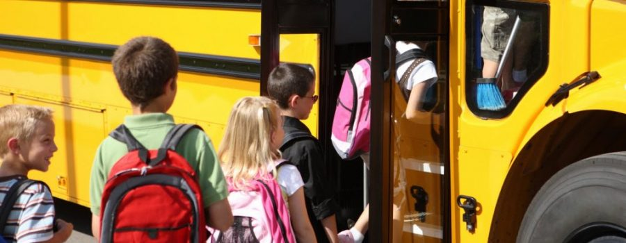 school bus accident lawyer school lawsuit accident injury lawyer moore law firm