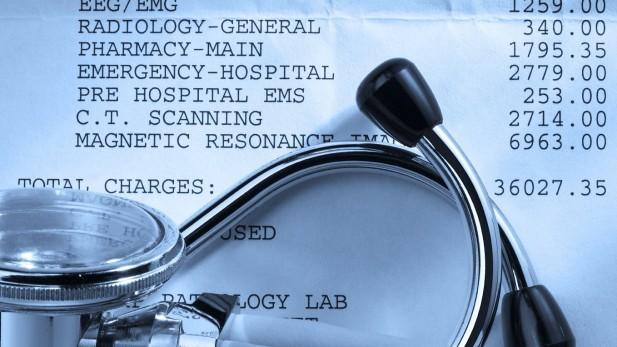 medical-bill-stethoscope150