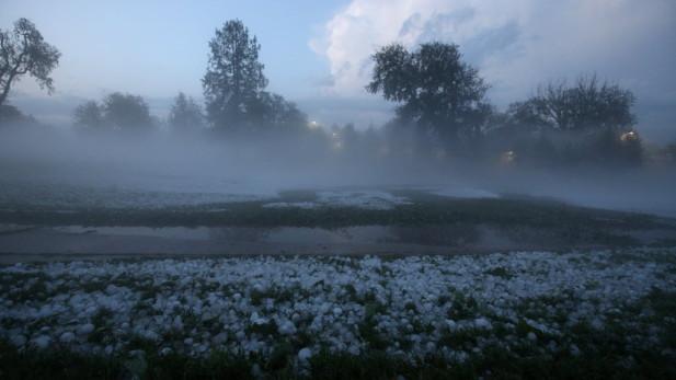hail-Lakewood