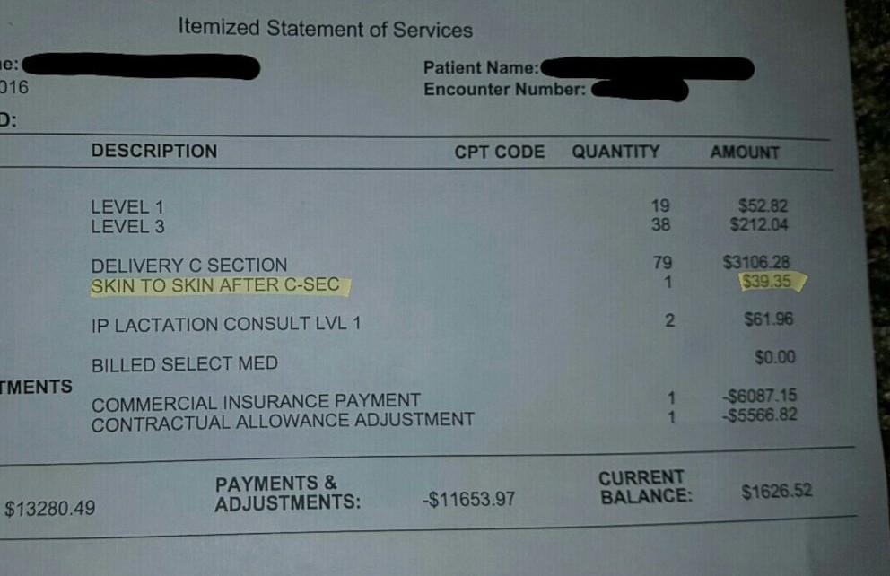 HT_hospital_bill_03_as_161005_4x3_992