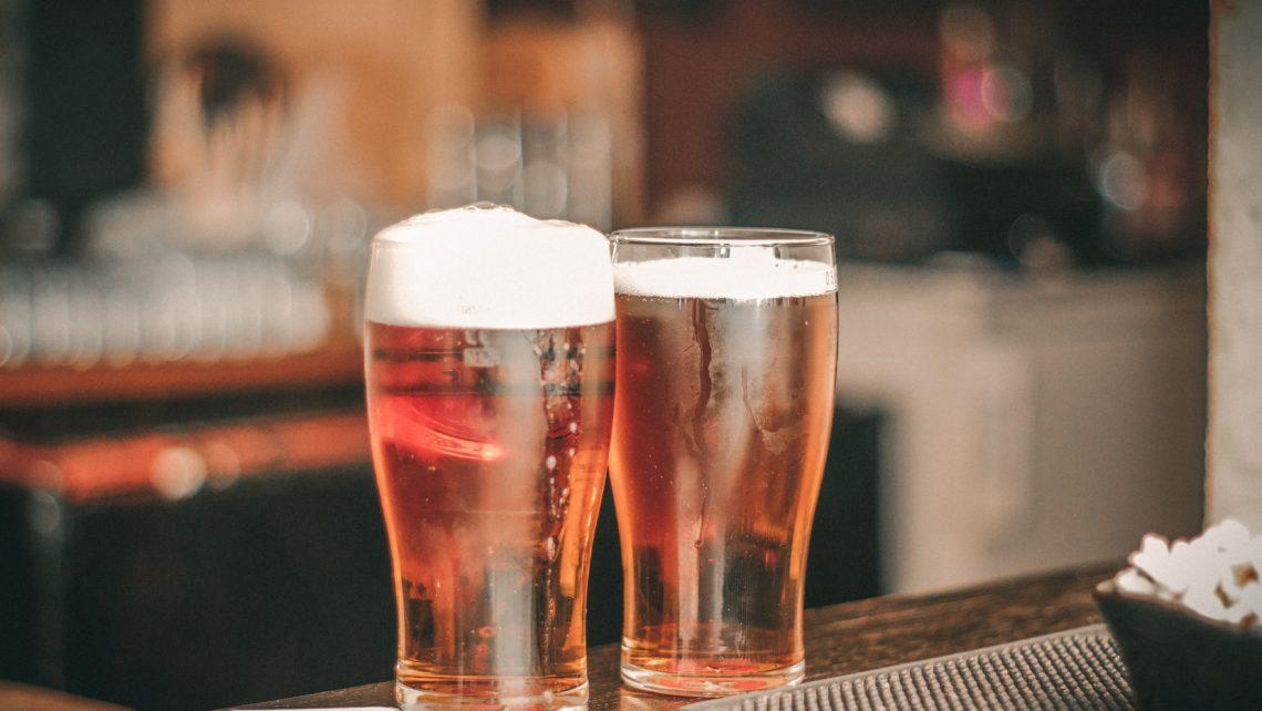 dram shop laws sue a bar