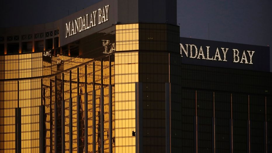 mandalay bay sues victims