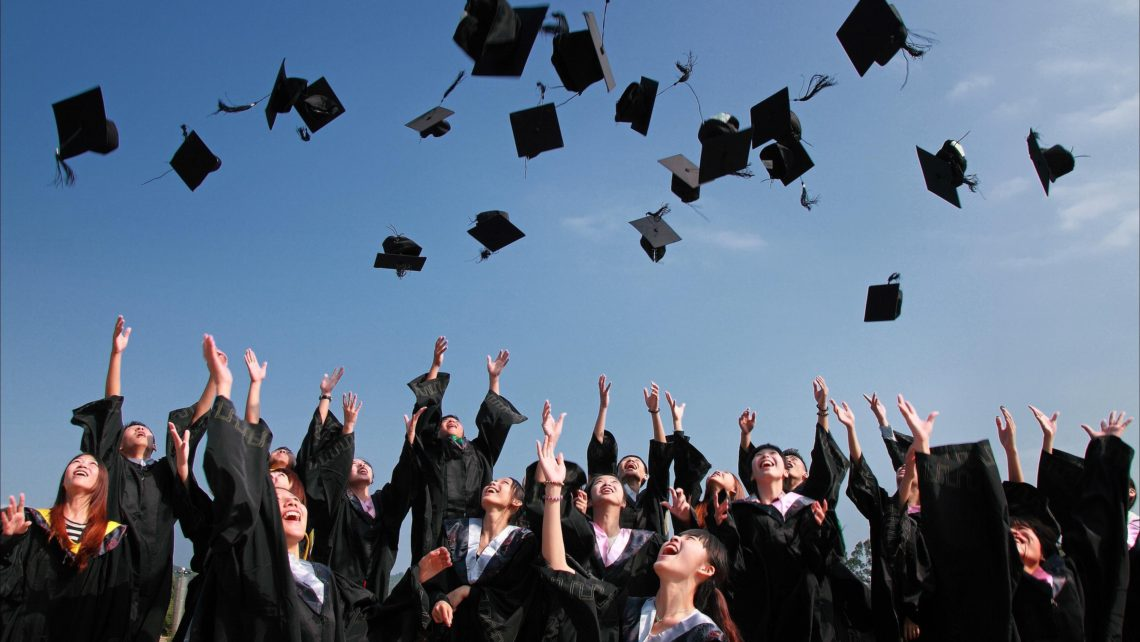 moore law firm leaders and dreamers scholarship