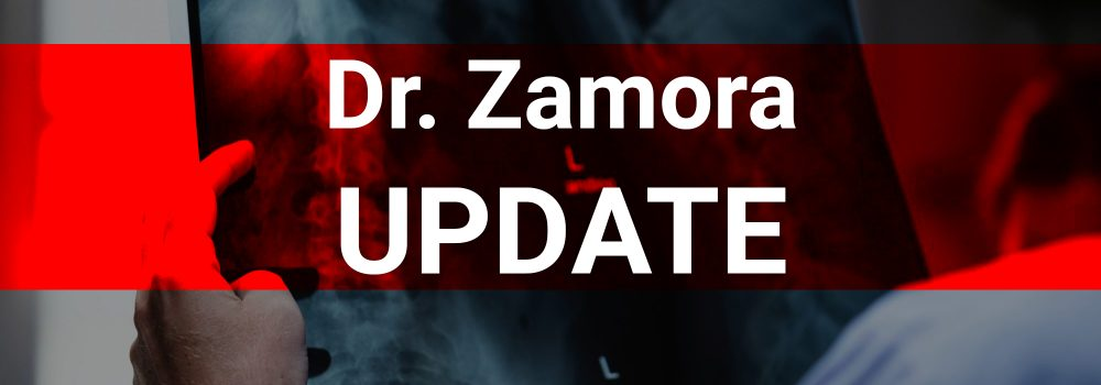 dr-zamora-lawsuit-update
