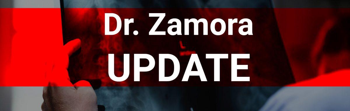 dr-zamora-lawsuit-update