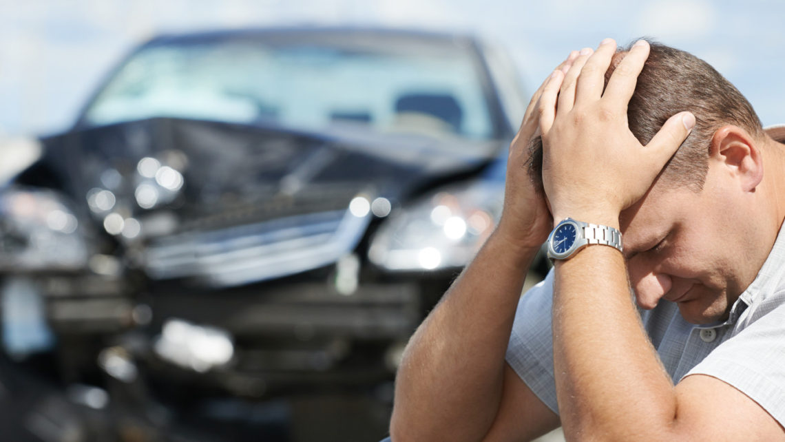 mcallen car accident attorney moore law firm