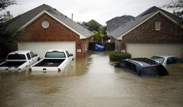 home flood damage flood insurance disclosure storm damage lawyer moore law firm
