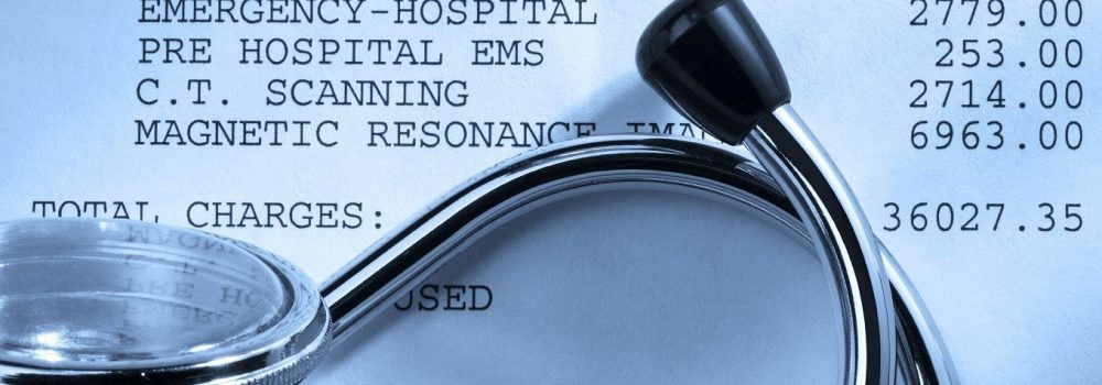 texas hospital lien lawyers moore law firm
