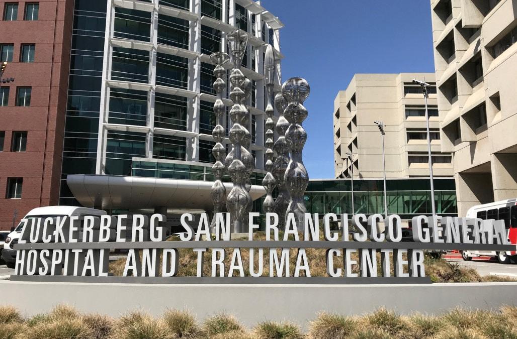 zuckerberg general-hospital billing fraud