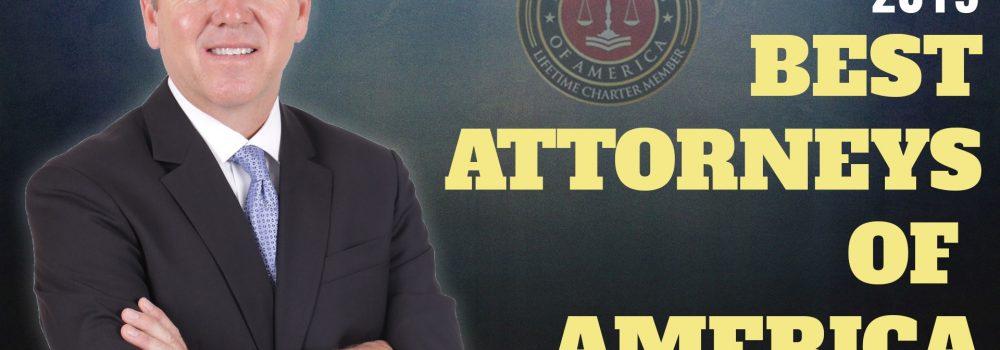 best lawyer in mcallen michael moore