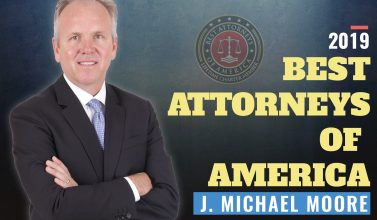 best lawyer in mcallen michael moore
