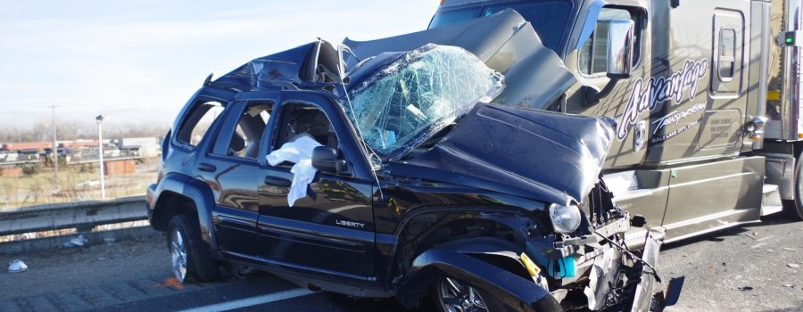 mcallen truck crash lawyer south texas truck crash lawyer