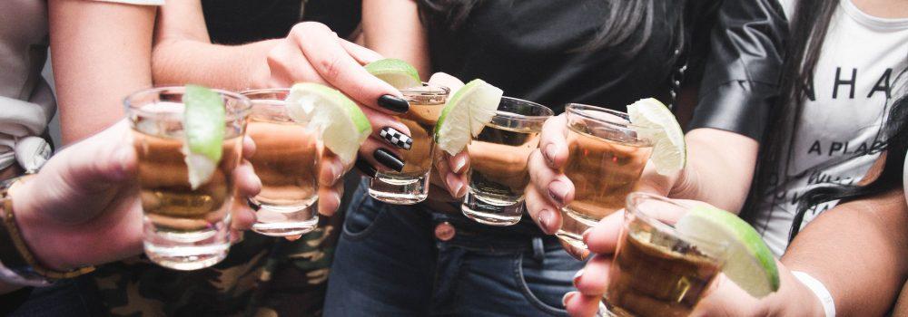 south texas dwi crash lawyer sue a bar for getting your drunk texas