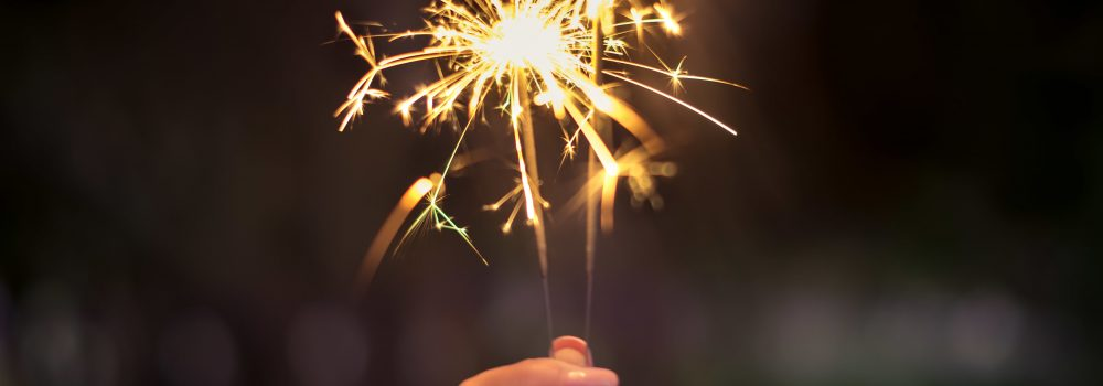 can i sue if i was hurt in a fireworks accident fireworks accident lawsuit