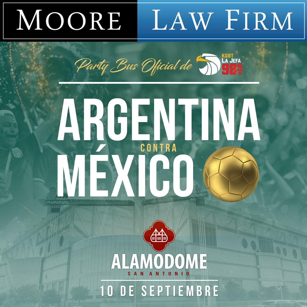 moore law firm moore es mas