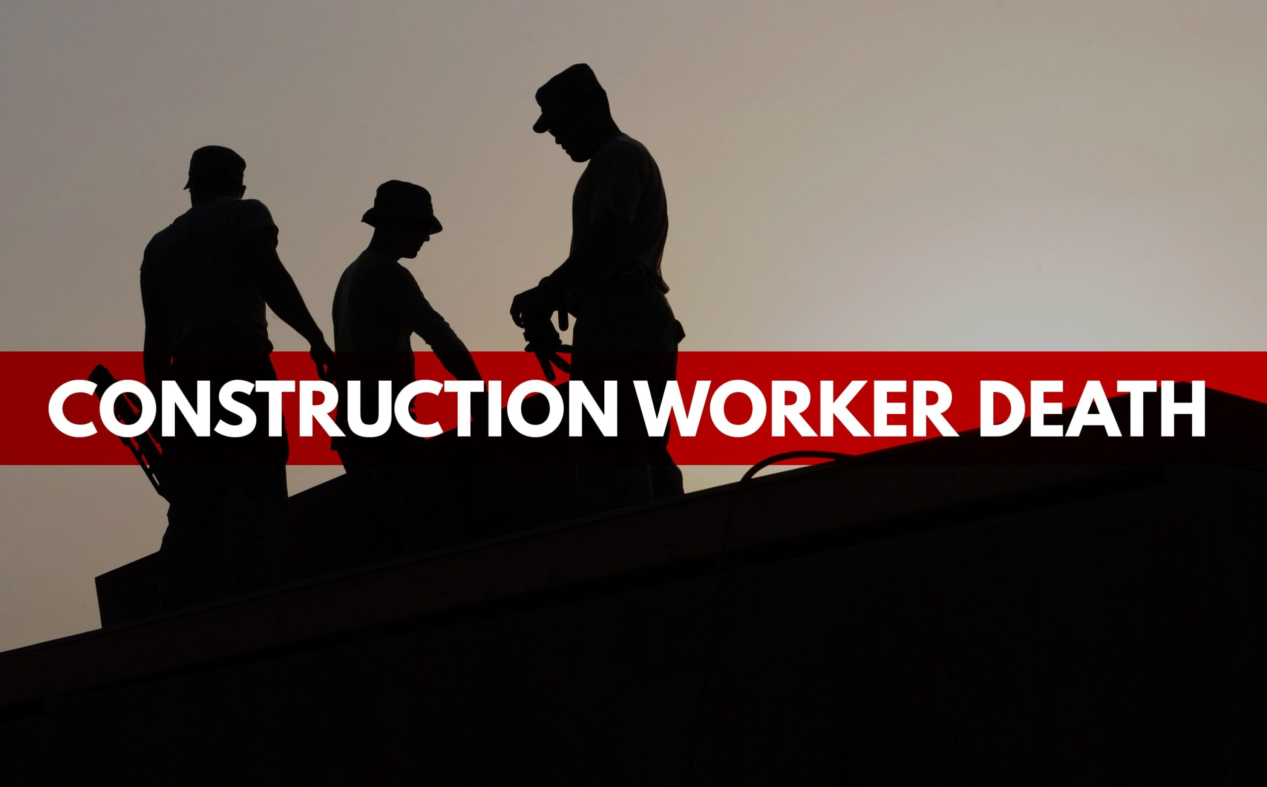 mcallen construction worker death