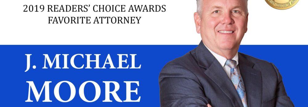 best lawyer in mcallen