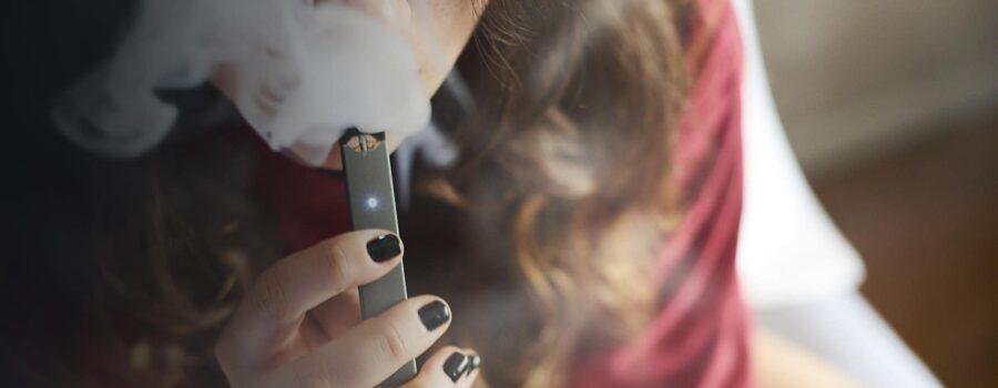juul lawsuit lawyer vaping lawsuit e cigarette lawsuit lawyers