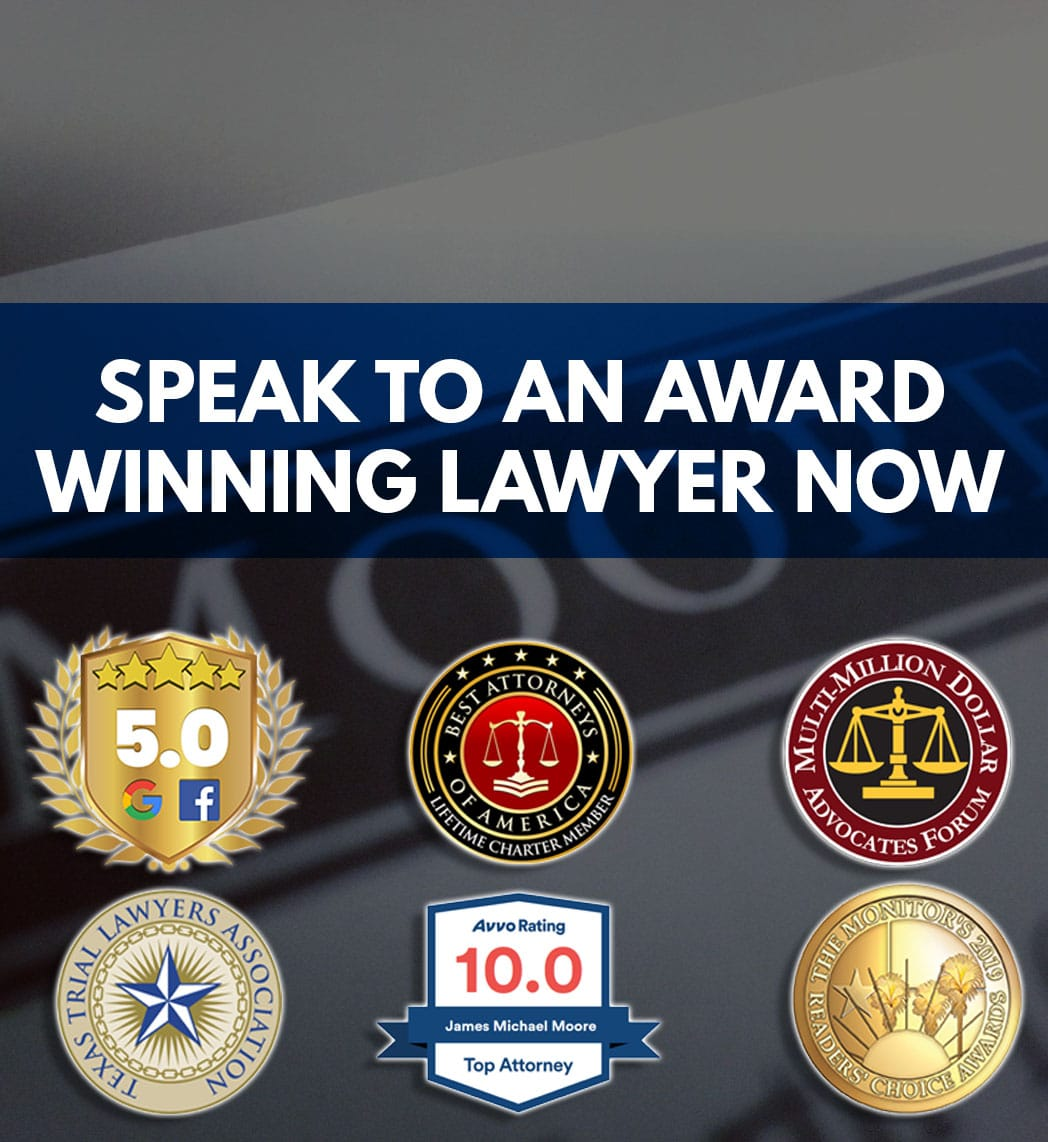 best mcallen lawyer