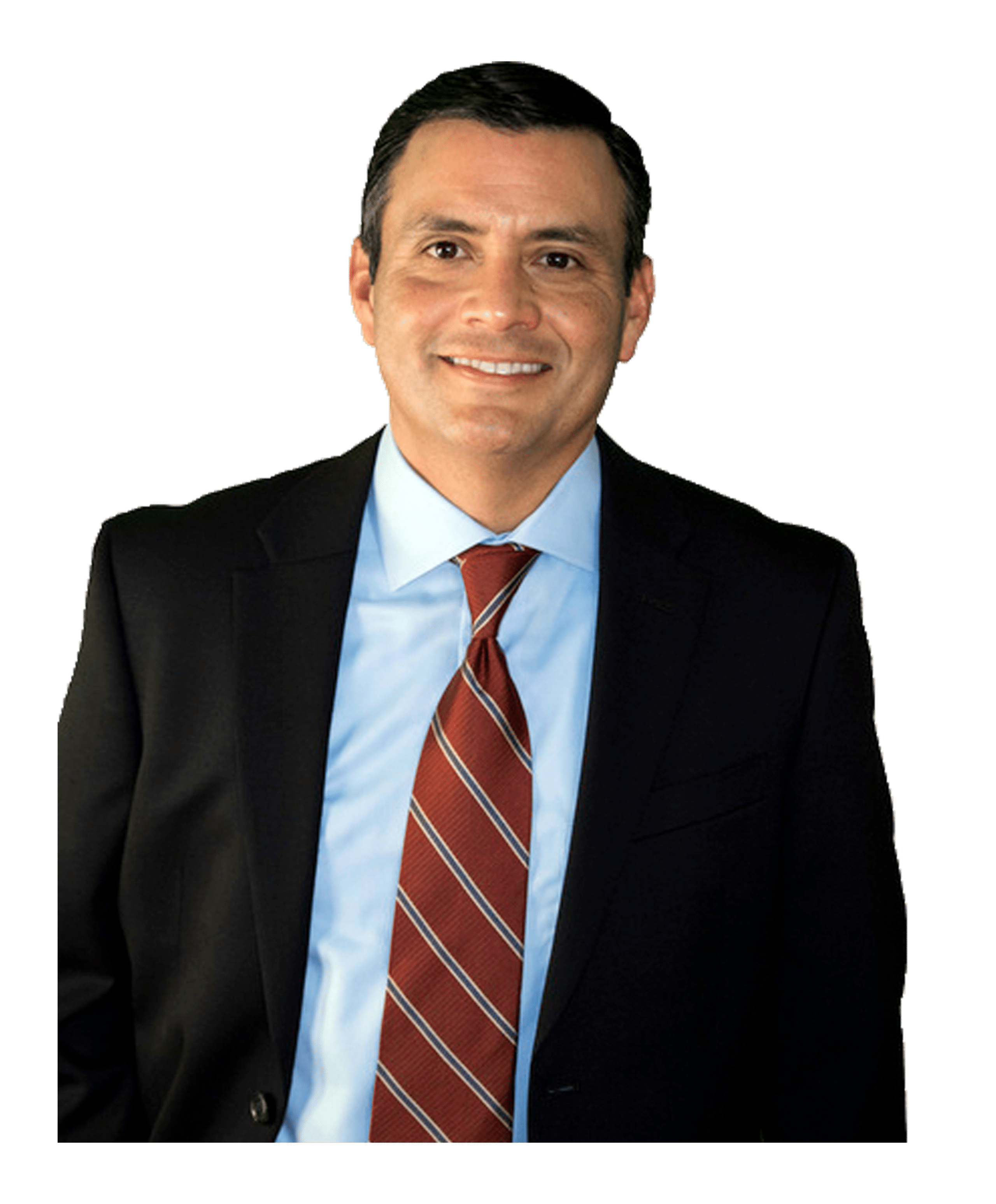 paul gaytan attorney - paul gaytan lawyer mcallen