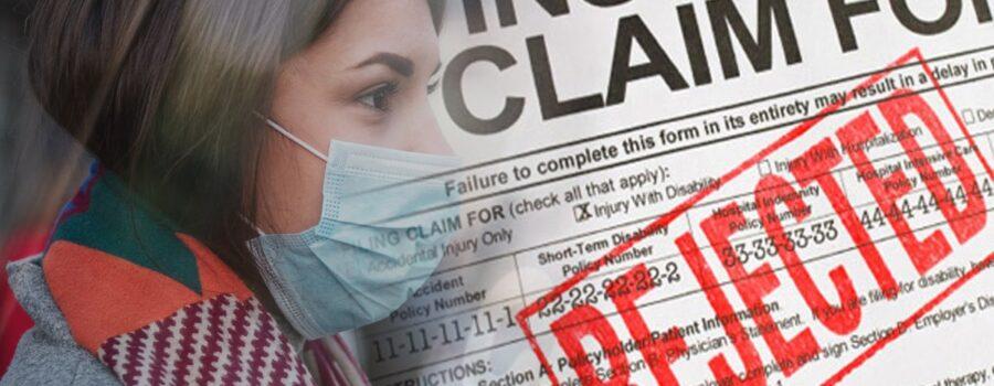 houston theater coronavirus lawsuit