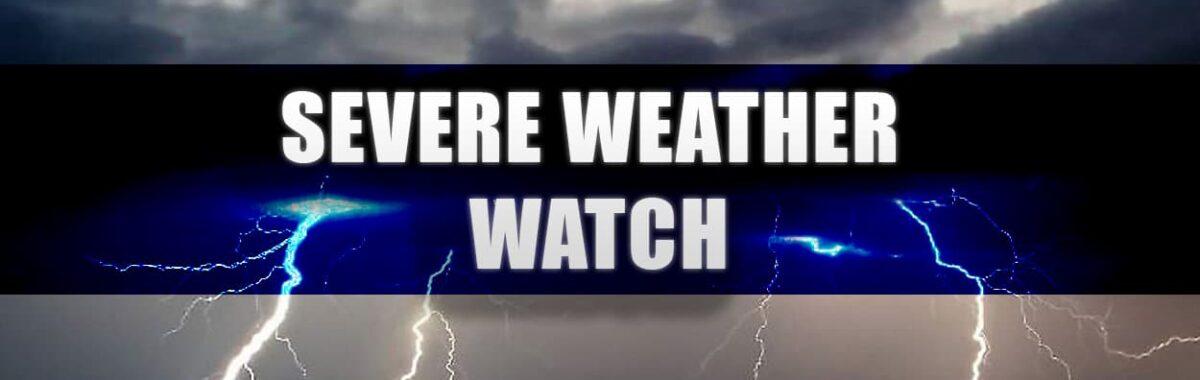 McAllen Storm Damage Insurance Claim Lawyers
