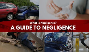 what is negligence a guide to negligence